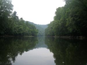 Elk River 3