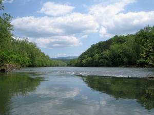 Shenandoah River 3