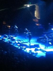 Pearl Jam Live 2