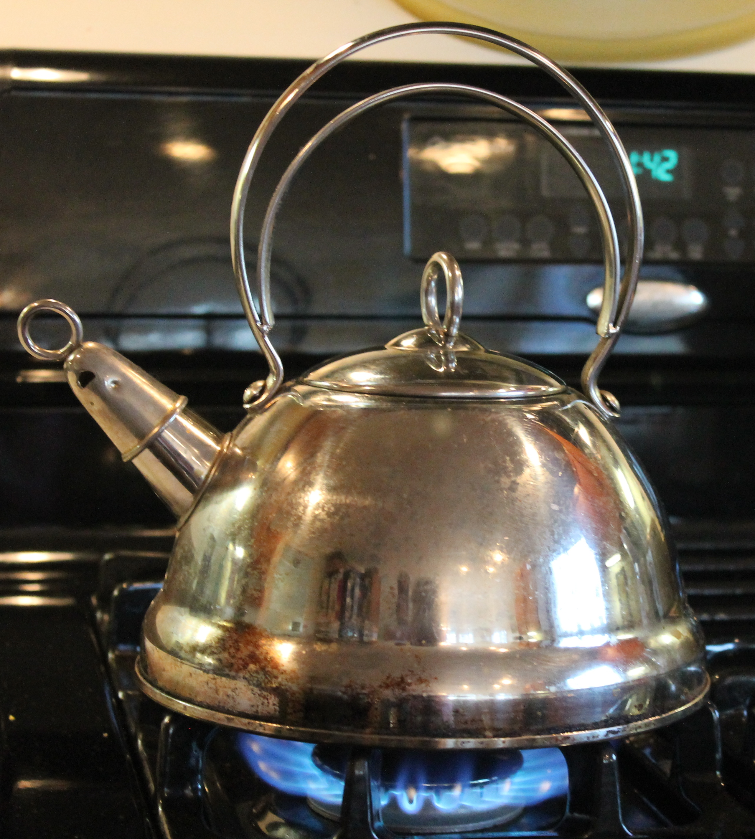 Pin On Teiere E Caffettiere Teapots And