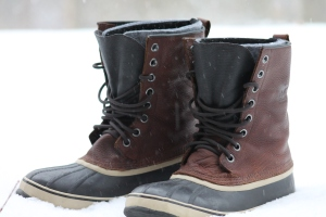Sorel Men's 1964 Premium T Boot 2