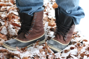 Sorel Men's 1964 Premium T Boot 3