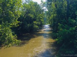 Antietam Creek