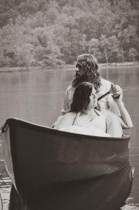 Canoe Anniversary